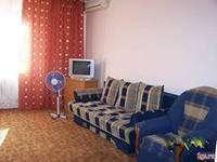 Комната ул. Белинского 54 - Фото 1