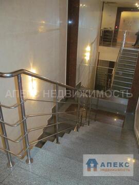 Продажа помещения свободного назначения (псн) пл. 1195 м2 м. . - Фото 4