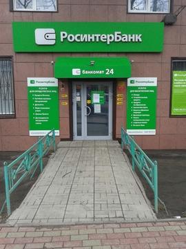Псн в аренду 150 м2, Наро-Фоминск - Фото 1