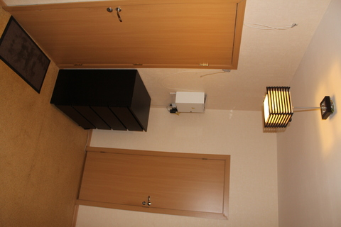 Продаю срочно! 1комнатная квартира на Шуваловском проспекте, 41к1 - Фото 5