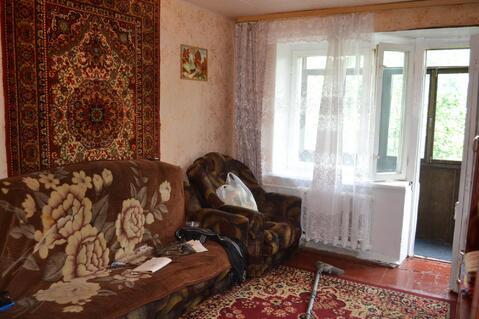 Пpoдaм 2х комнатную квартиру ул.Московская д.11 - Фото 3