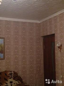 Продаю 3-х комн квартиру - Фото 2