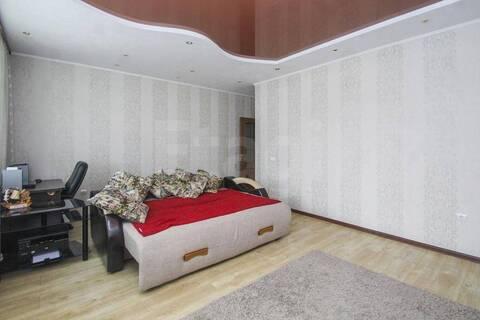 Продам 3-комн. кв. 87.3 кв.м. Тюмень, Газовиков - Фото 3