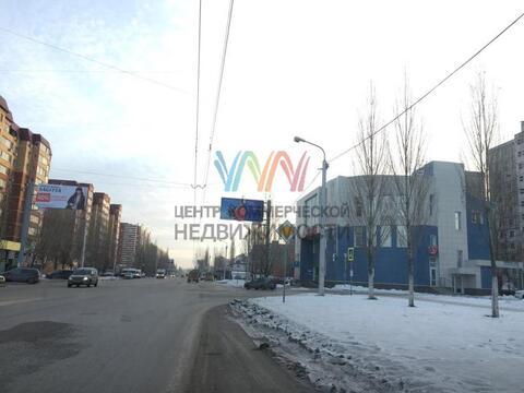 Продажа псн, Уфа, Ул. Академика Королева - Фото 1