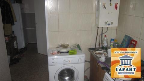 Продажа 1-комн. квартиры на ул. Приморское шоссе 12 в Выборге - Фото 5