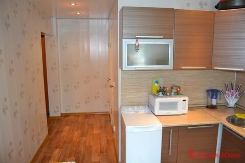Продажа квартиры, Хабаровск, П.Калинка - Фото 4