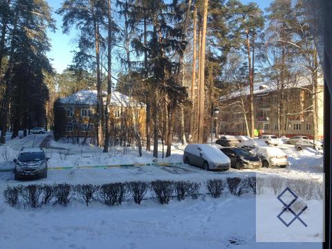 Квартира в поселке Сосны на Рублево-Успенском шоссе - Фото 1