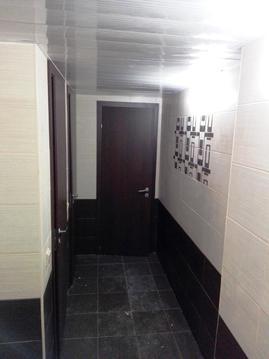 Предлагаем Офисные помещения в подвале жилого дома с окнами - Фото 5