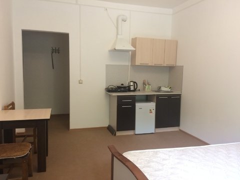 Продажа 4-комнатной квартиры - Фото 2