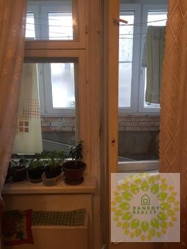 Снять комнату в Чехове. 1 комната в трешке на Весенней - Фото 5