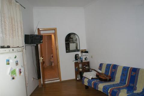 3-х к квартира в Ялте на ул.Яна Булевского - Фото 4