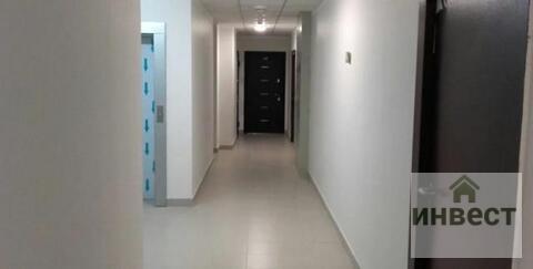 Продается однокомнатная квартира студия - Фото 3