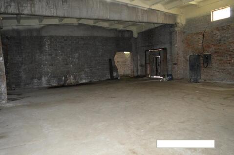 Объект недвижимости склад или производство продажа или аренда - Фото 4