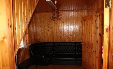Продается 2х этажная дача - Фото 1