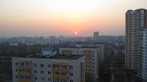 Двухкомнатная квартира, Бескудниковский бульвар, дом 38, корпус 1 - Фото 4