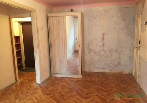 2 комнатная квартира в кирпичном доме, ул. Минская - Фото 4