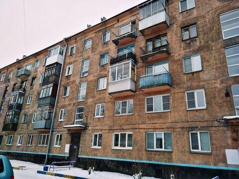 Продам комнату ул. Сеченова, 5 - Фото 1