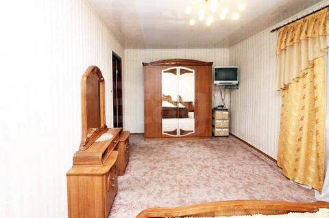 Продам отличный дом! - Фото 2