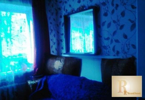 Комната 12 кв.м в семейном общежити - Фото 1