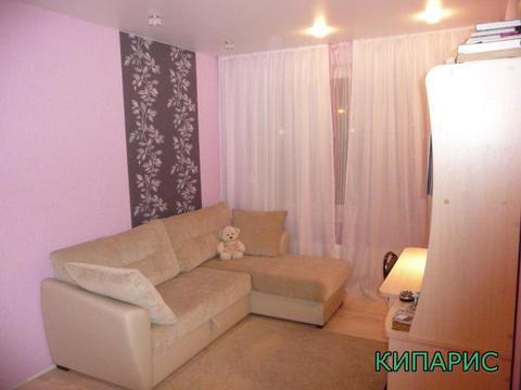 Продается 3-я квартира, Ленина 205 - Фото 5