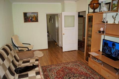 Продается 2-комнатная квартира в Наро-Фоминске - Фото 2