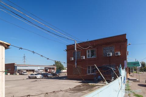 Продается Нежилое помещение. , Кемерово город, Угловая улица 71 - Фото 5
