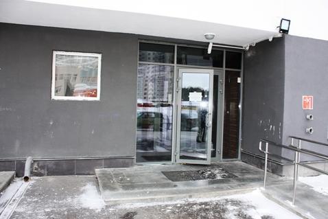 Продам 1-.к.кв-ру 50кв.м.ул. Семихатова 18. - Фото 3