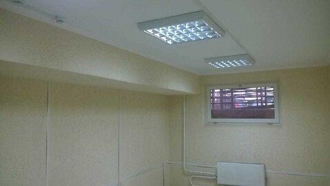 Офисное помещение на ул.Черкасской - Фото 4