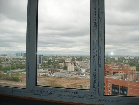 Новая квартира со свидетельством, в качественной предчистовой отделке - Фото 5