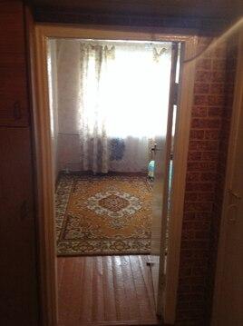 2-х комнатное общежитие - Фото 5