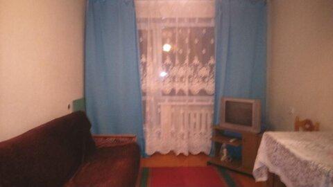 1-комнатная квартира Университетской, 12 - Фото 1