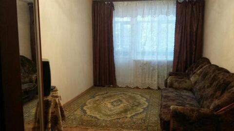 2-к квартира на Зубковой в хорошем состоянии - Фото 3