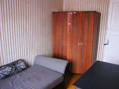 Продам 2-к квартиру, 44 м2 по ул.Дегтярева 41а - Фото 3