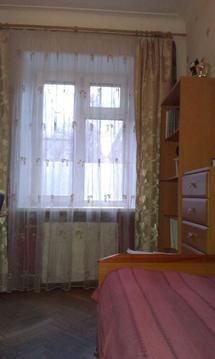 Продам 2-комнатную ул. Вавилова, 49, корп.1 - Фото 4