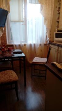 Продаю квартиру в г. Москва - Фото 2