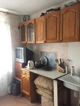 Комната на Ю-З - Фото 3