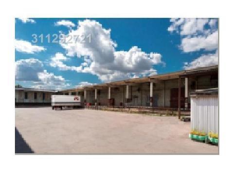 Предлагаются в аренду производственно-складские помещения в офисно скл - Фото 5