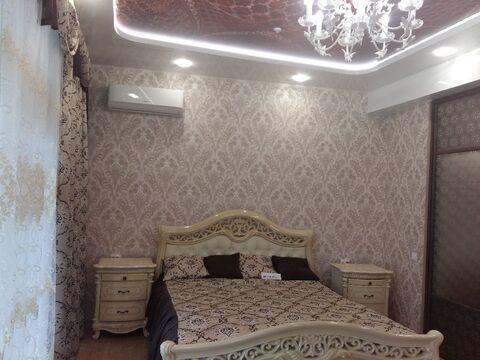 Квартира в центре Сочи у моря - Фото 3