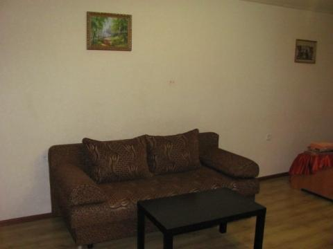 Сдаётся уютная 1 комнатная квартира посуточно в Туймазах! - Фото 2