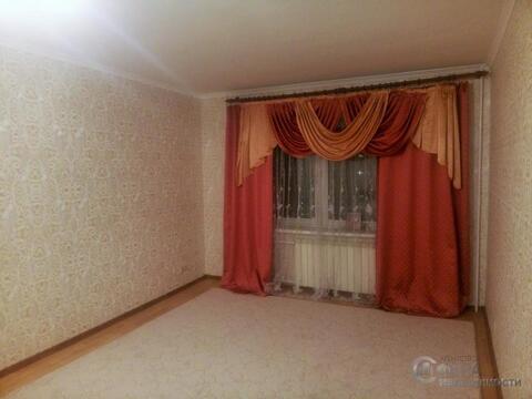 Продам 1-к квартиру, Троицк г, - Фото 2