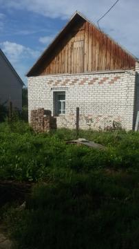 Дом в Ленинском районе - Фото 2