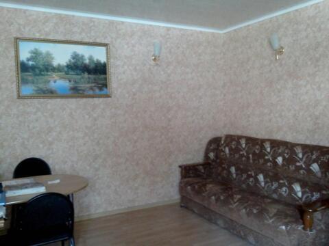 Продажа офиса, Белгород, Ул. Апанасенко - Фото 4