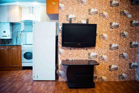Продам 1-к квартиру в Ленинском районе - Фото 1