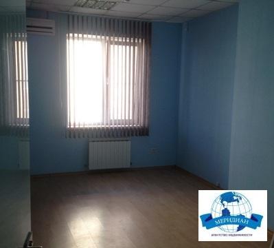 Офисное помещение 191 кв.м. - Фото 5