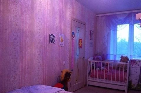 2 комнатная квартира 45кв.м. по адресу: г.Жуковский, ул.Чкалова д.32 - Фото 3