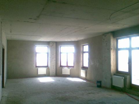 Продажа квартиры 202м2 на 9 Советской, 5 - Фото 4