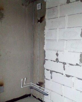 2-х комнатная квартира ул. Курыжова, д. 5 - Фото 5