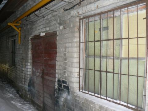 Продается помещение 130 кв.м промышленного назначение в г.Кимры - Фото 2