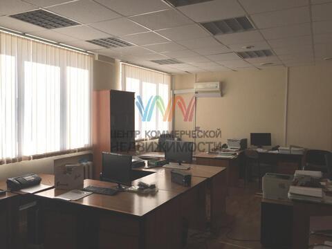 Продажа псн, Уфа, Ул. Рабкоров - Фото 3
