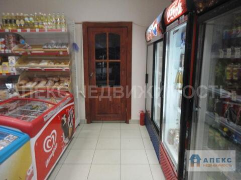 Продажа магазина пл. 73 м2 м. Водный стадион в жилом доме в Войковский - Фото 4